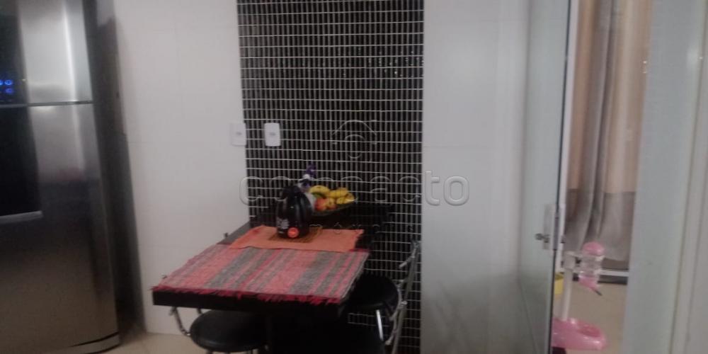Comprar Casa / Condomínio em São José do Rio Preto apenas R$ 790.000,00 - Foto 34