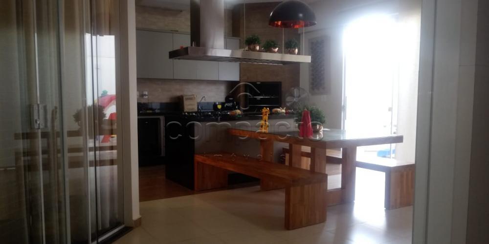 Comprar Casa / Condomínio em São José do Rio Preto apenas R$ 790.000,00 - Foto 35