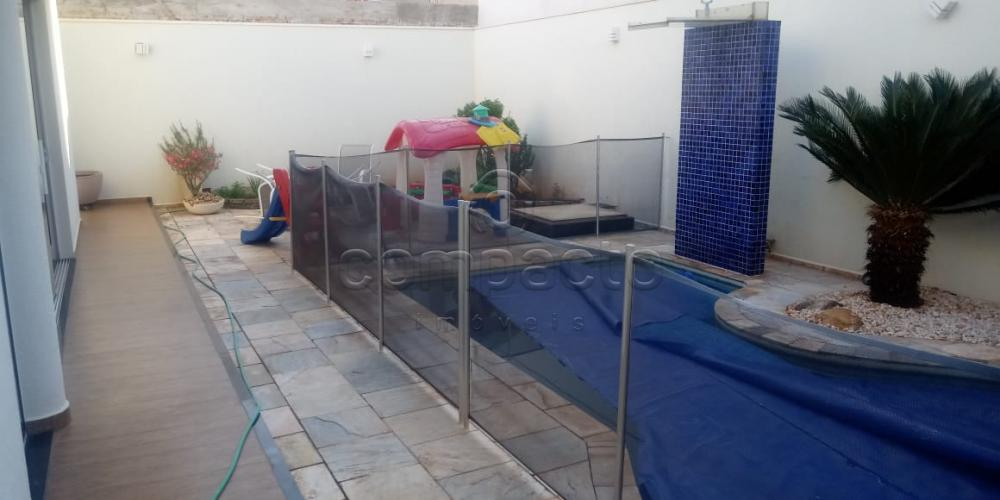 Comprar Casa / Condomínio em São José do Rio Preto apenas R$ 790.000,00 - Foto 37
