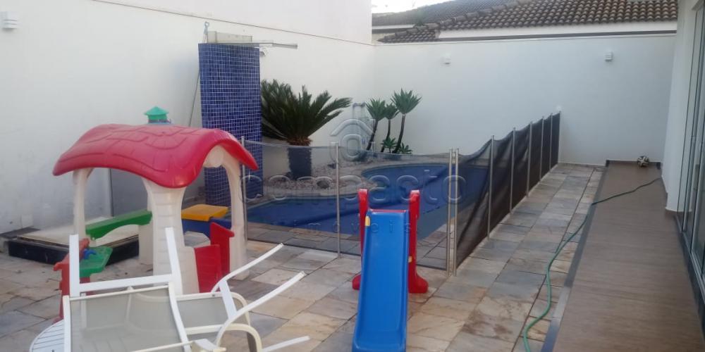 Comprar Casa / Condomínio em São José do Rio Preto apenas R$ 790.000,00 - Foto 38