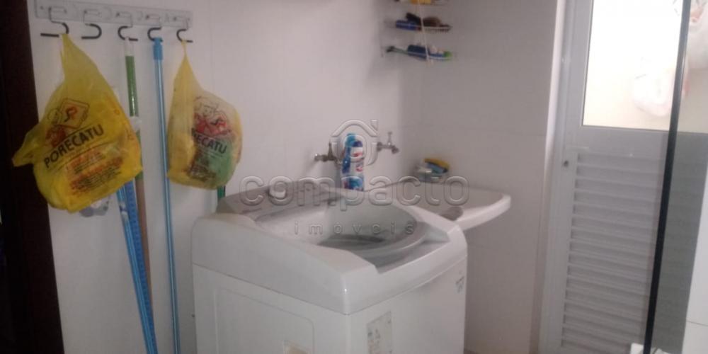 Comprar Casa / Condomínio em São José do Rio Preto apenas R$ 790.000,00 - Foto 40