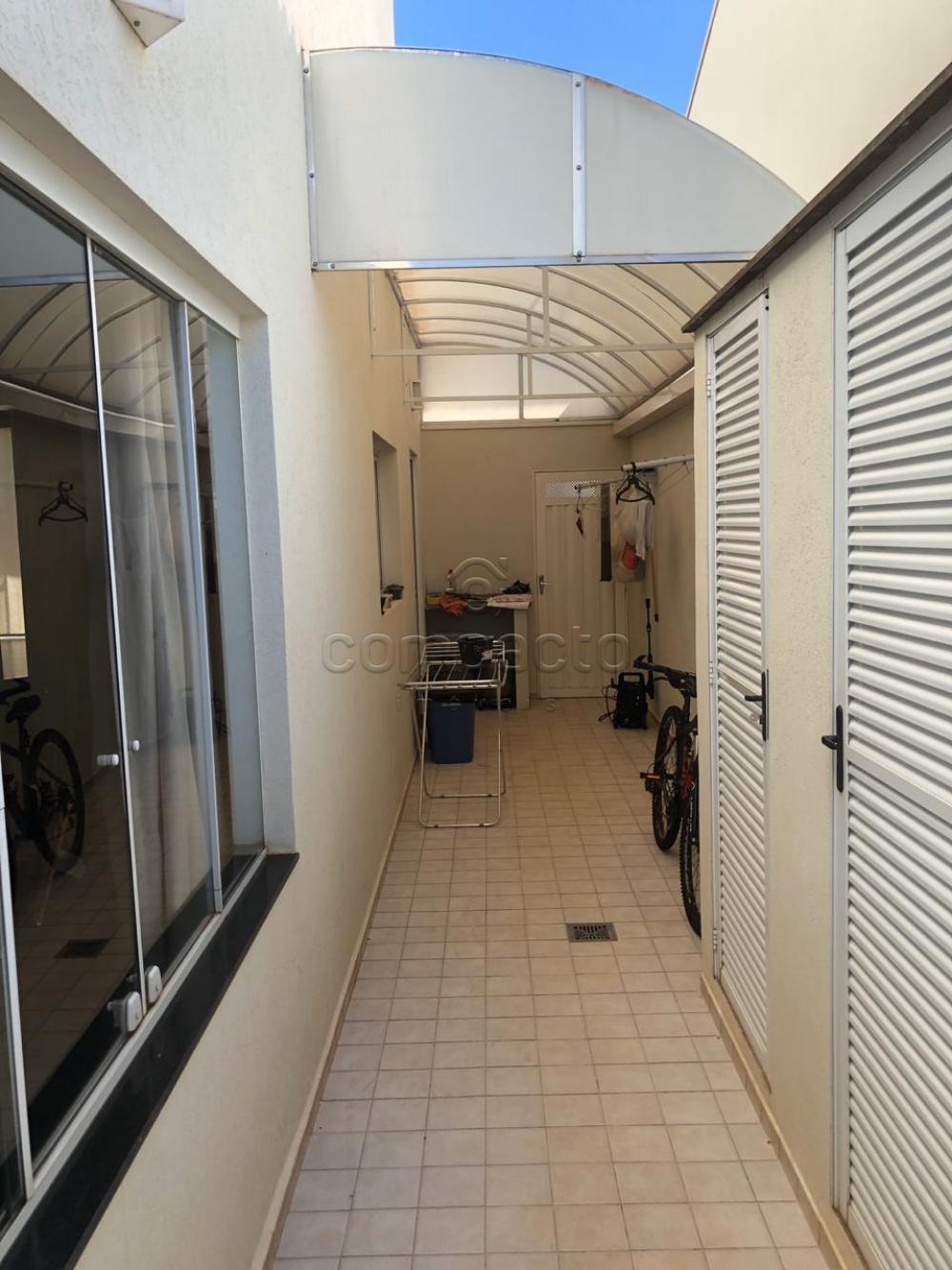 Comprar Casa / Condomínio em São José do Rio Preto apenas R$ 790.000,00 - Foto 42