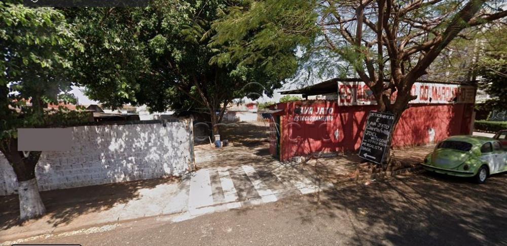 Comprar Terreno / Padrão em São José do Rio Preto apenas R$ 1.350.000,00 - Foto 1