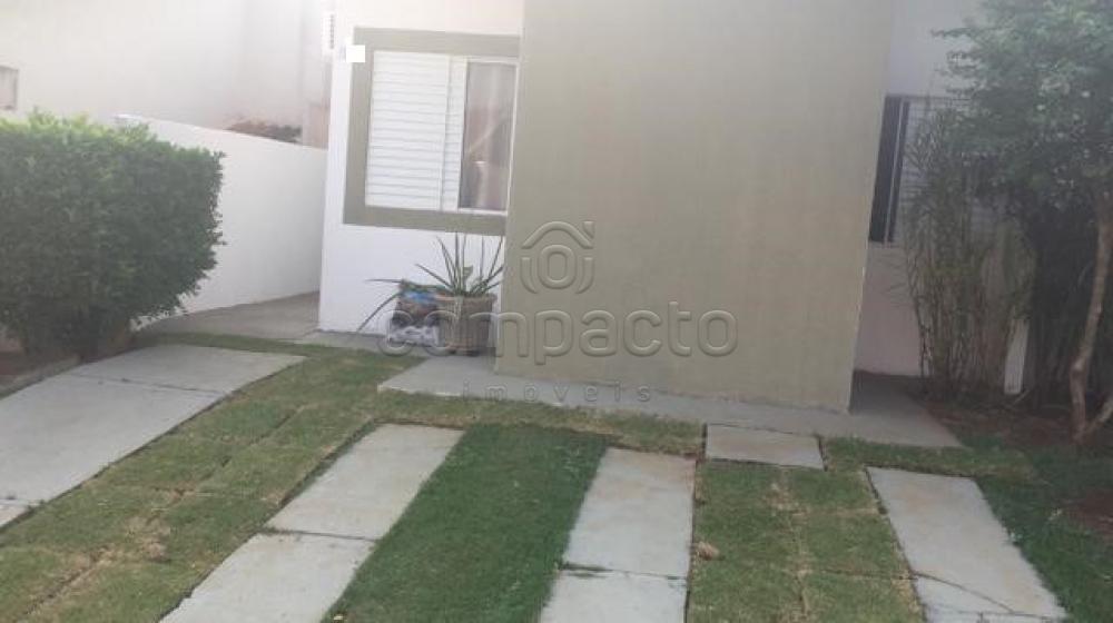 Comprar Casa / Condomínio em São José do Rio Preto apenas R$ 285.000,00 - Foto 1