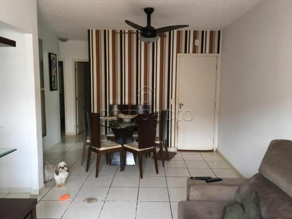 Comprar Casa / Condomínio em São José do Rio Preto apenas R$ 285.000,00 - Foto 3