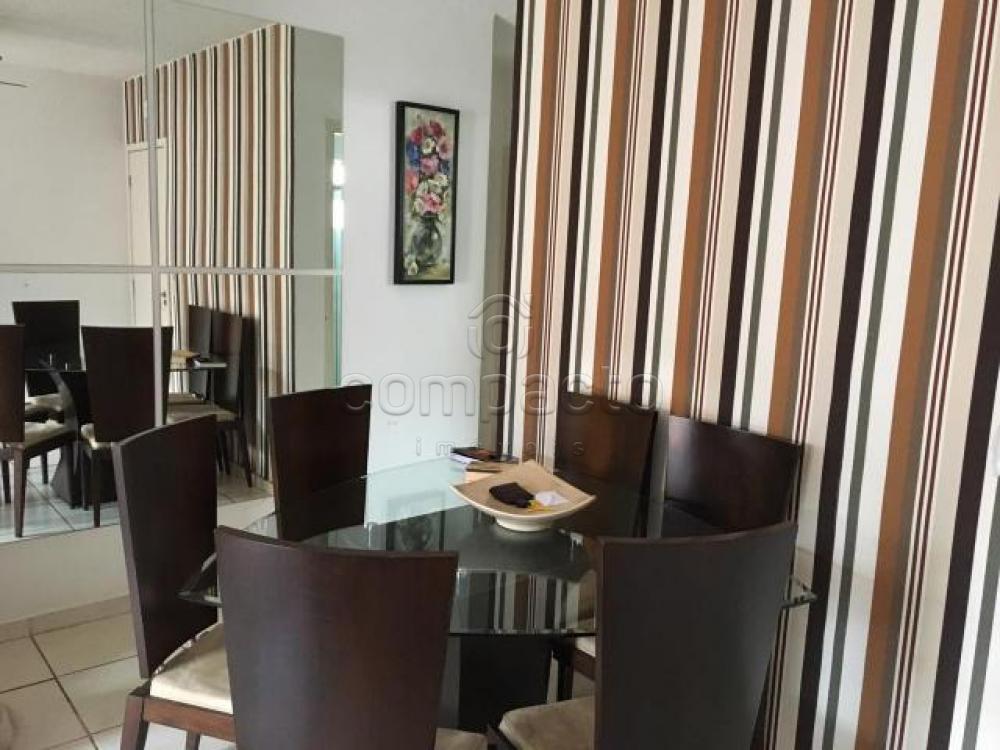 Comprar Casa / Condomínio em São José do Rio Preto apenas R$ 285.000,00 - Foto 4
