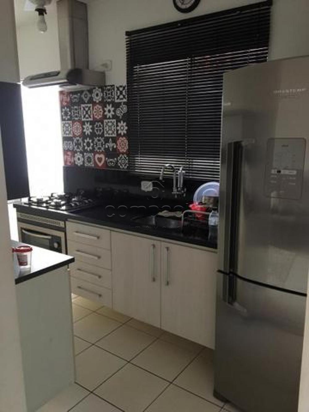 Comprar Casa / Condomínio em São José do Rio Preto apenas R$ 285.000,00 - Foto 5