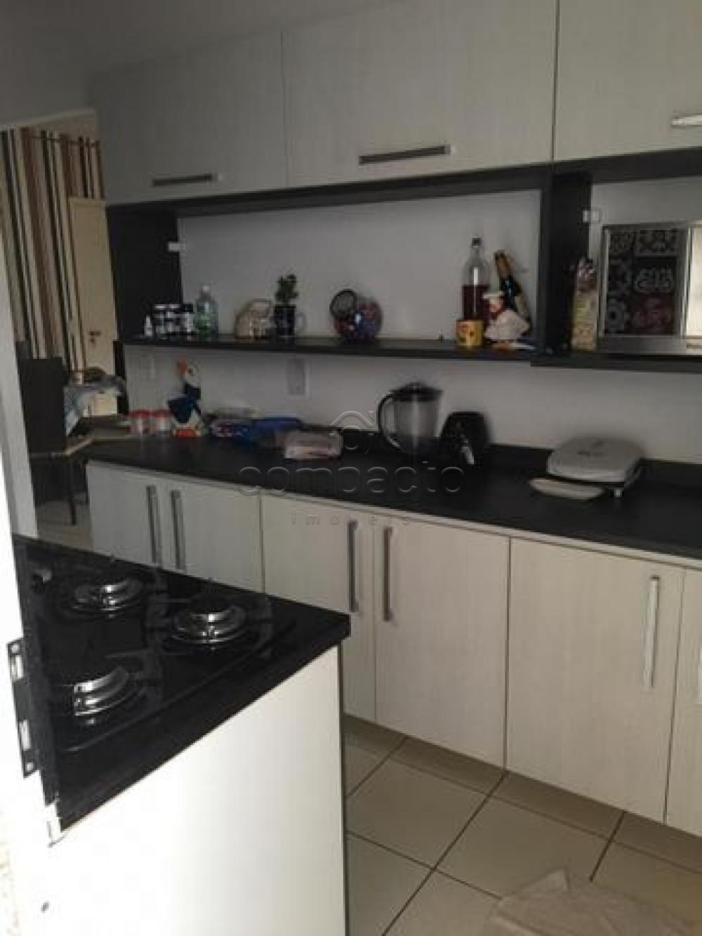 Comprar Casa / Condomínio em São José do Rio Preto apenas R$ 285.000,00 - Foto 6