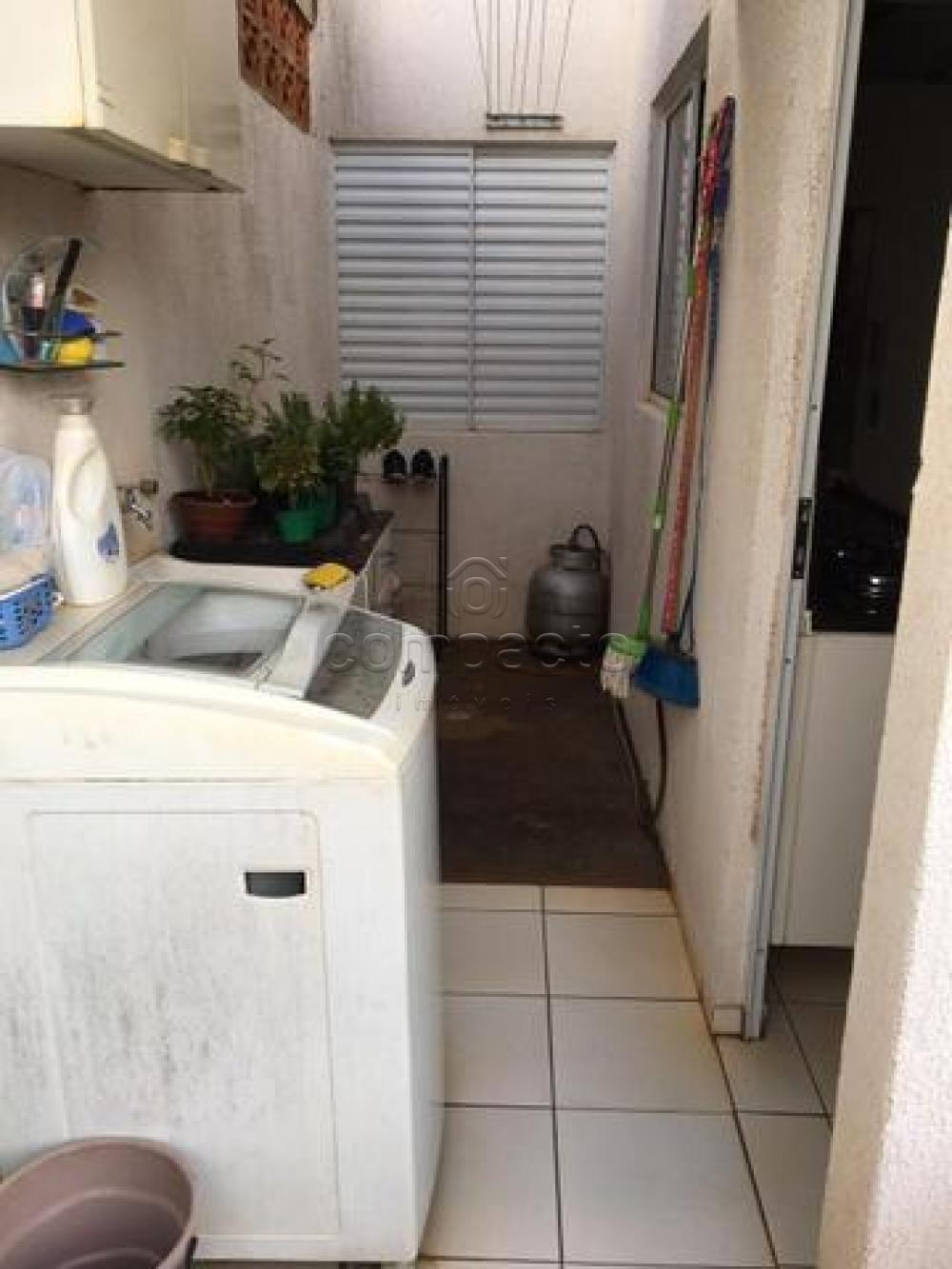 Comprar Casa / Condomínio em São José do Rio Preto apenas R$ 285.000,00 - Foto 8