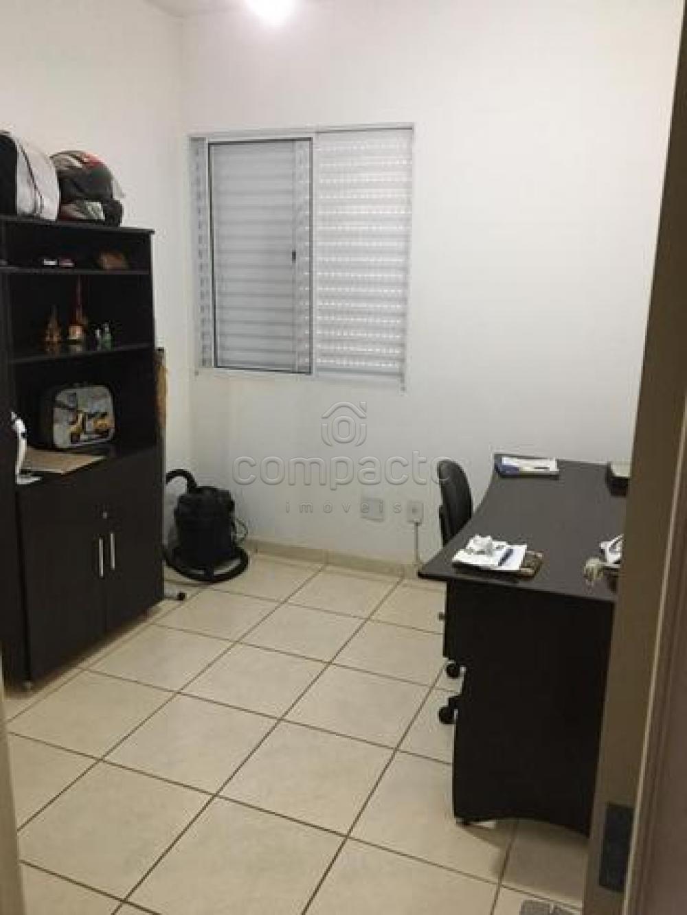 Comprar Casa / Condomínio em São José do Rio Preto apenas R$ 285.000,00 - Foto 11