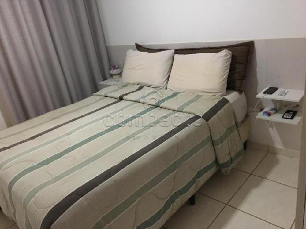 Comprar Casa / Condomínio em São José do Rio Preto apenas R$ 285.000,00 - Foto 12