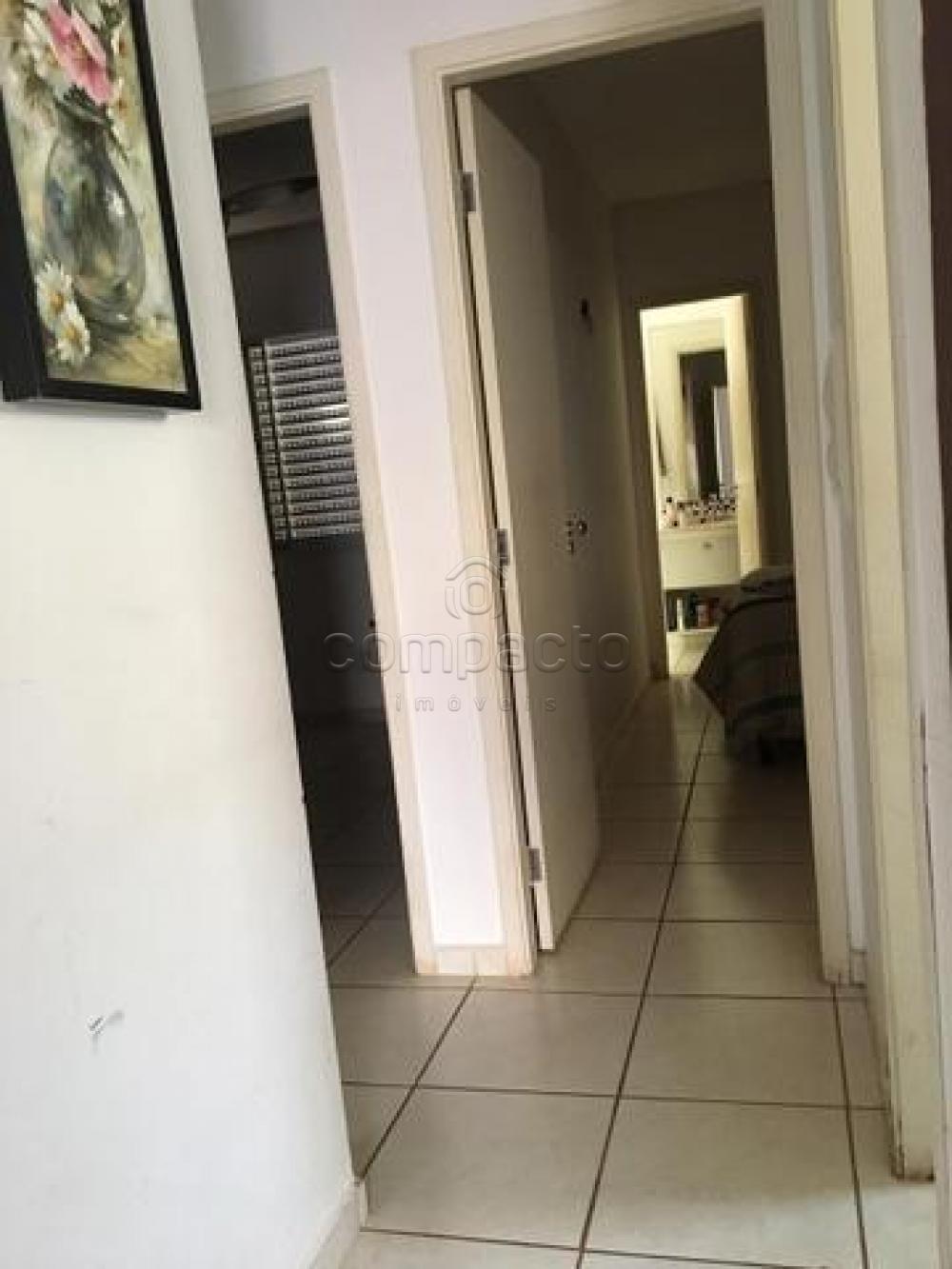 Comprar Casa / Condomínio em São José do Rio Preto apenas R$ 285.000,00 - Foto 9