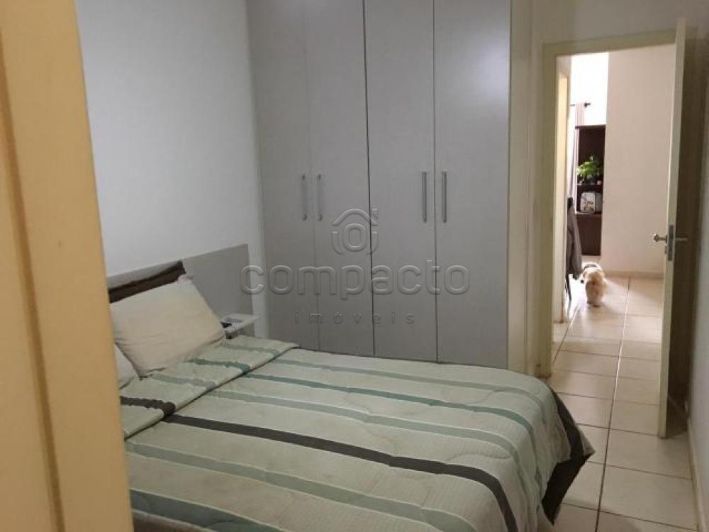 Comprar Casa / Condomínio em São José do Rio Preto apenas R$ 285.000,00 - Foto 13