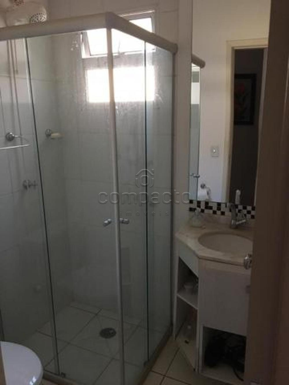 Comprar Casa / Condomínio em São José do Rio Preto apenas R$ 285.000,00 - Foto 14