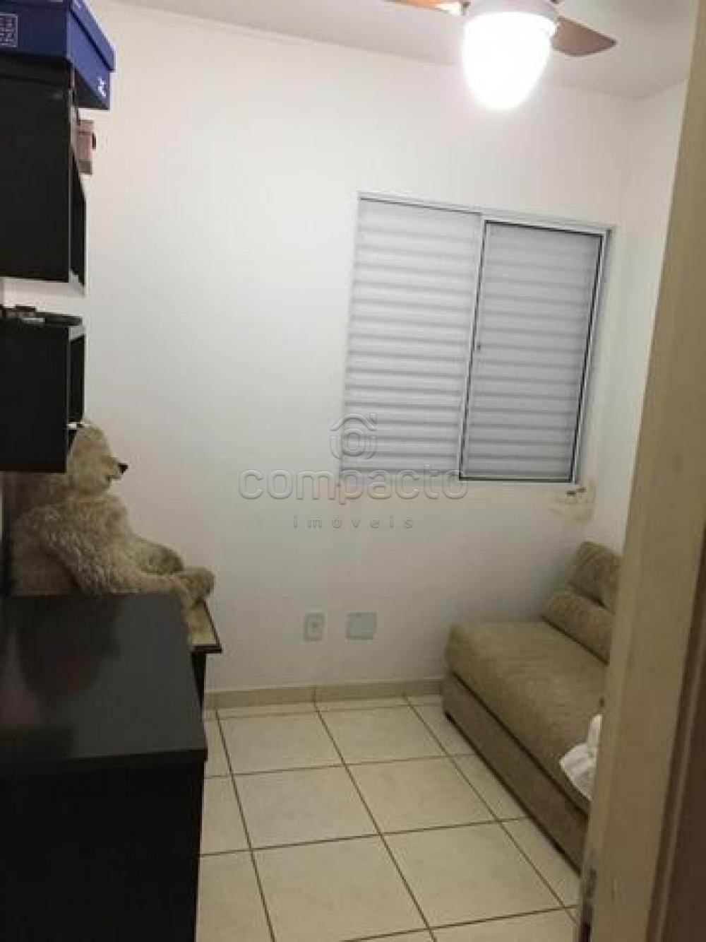 Comprar Casa / Condomínio em São José do Rio Preto apenas R$ 285.000,00 - Foto 16