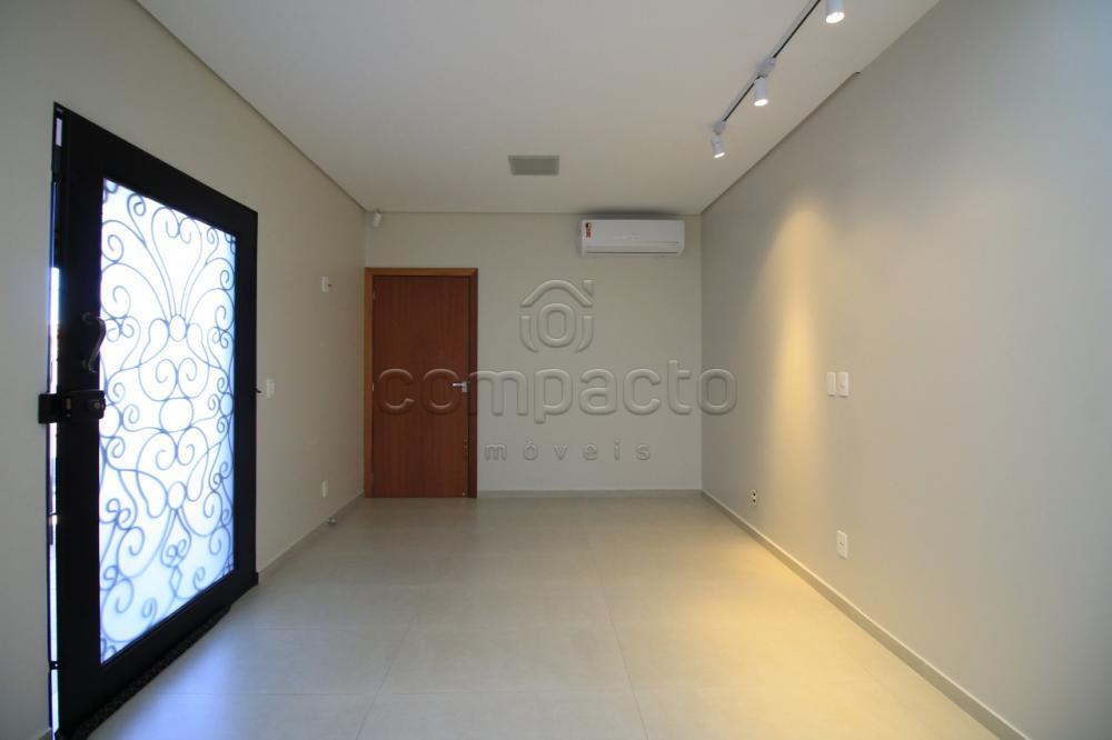Alugar Comercial / Casa em São José do Rio Preto apenas R$ 6.000,00 - Foto 3