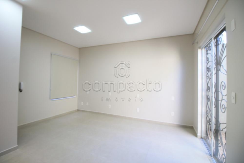 Alugar Comercial / Casa em São José do Rio Preto apenas R$ 6.000,00 - Foto 5