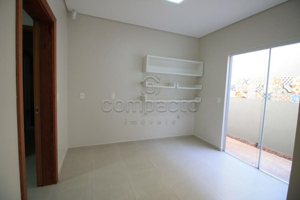 Alugar Comercial / Casa em São José do Rio Preto apenas R$ 6.000,00 - Foto 6