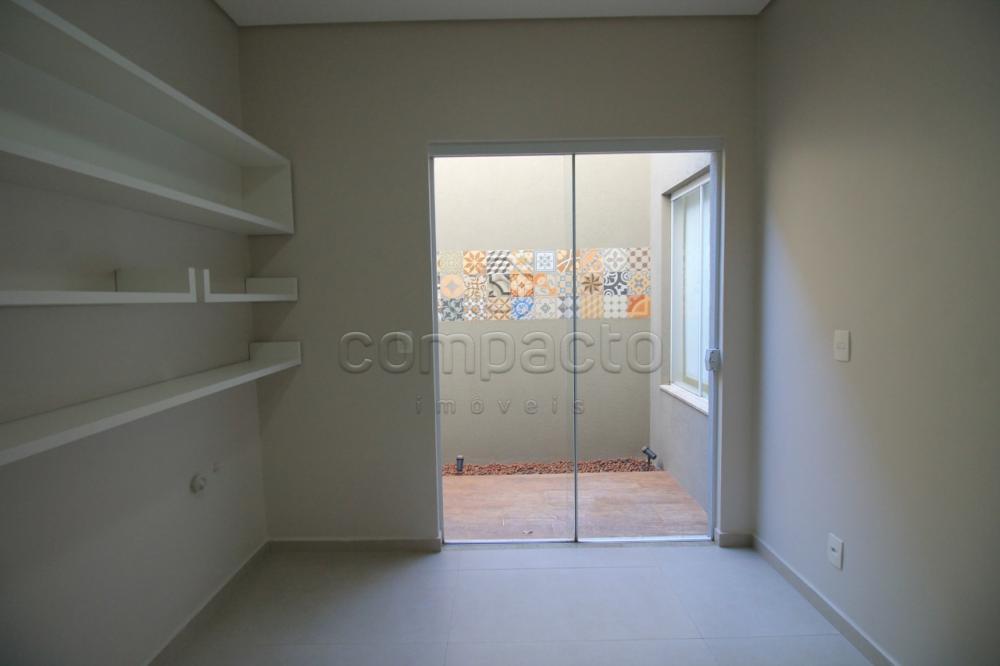 Alugar Comercial / Casa em São José do Rio Preto apenas R$ 6.000,00 - Foto 7