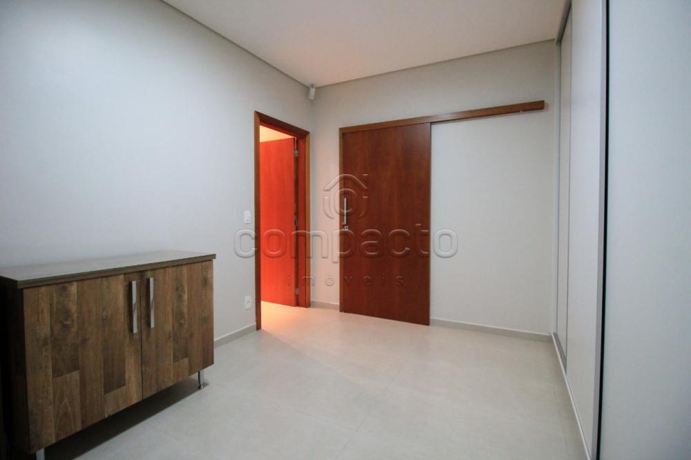 Alugar Comercial / Casa em São José do Rio Preto apenas R$ 6.000,00 - Foto 10