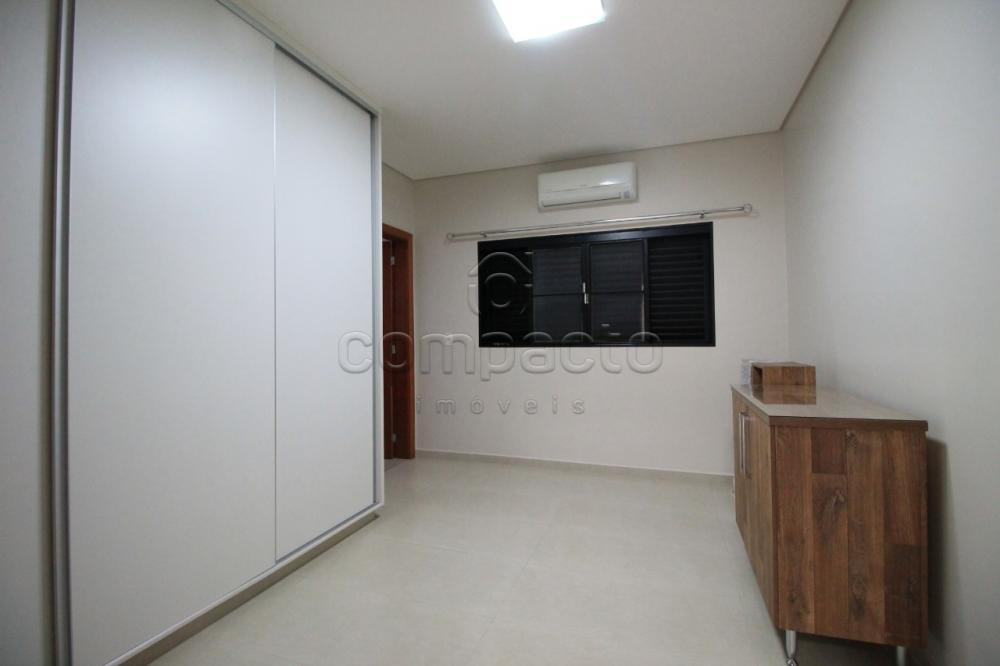 Alugar Comercial / Casa em São José do Rio Preto apenas R$ 6.000,00 - Foto 13