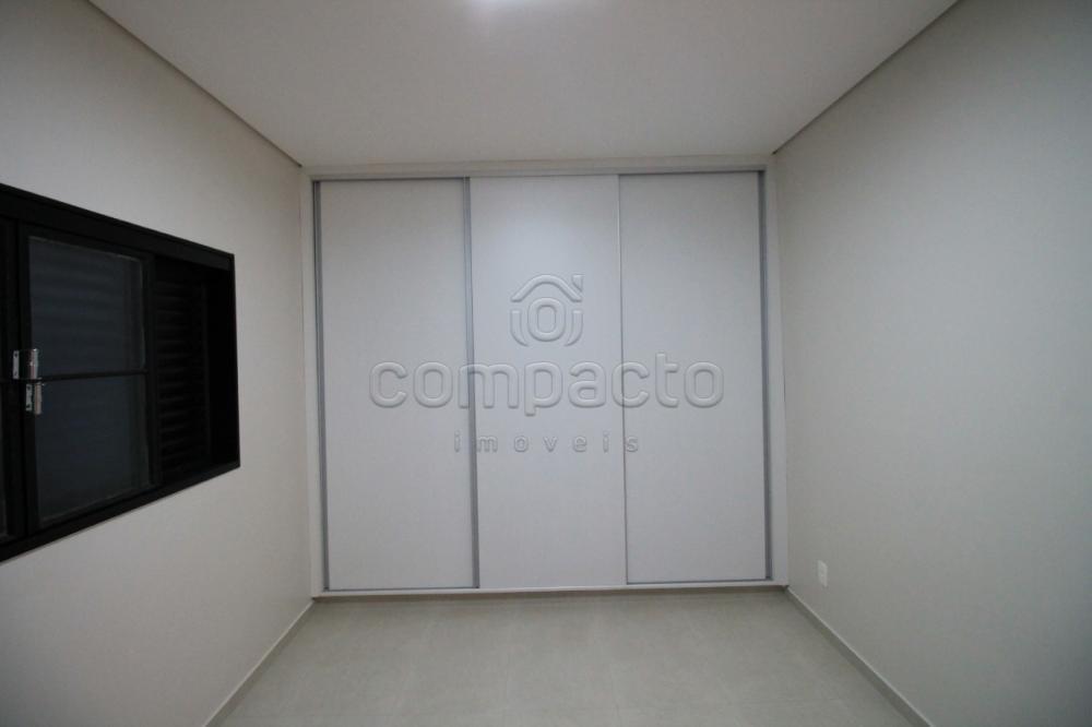 Alugar Comercial / Casa em São José do Rio Preto apenas R$ 6.000,00 - Foto 14