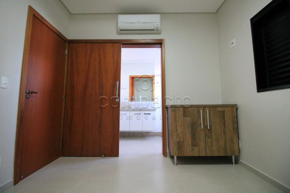 Alugar Comercial / Casa em São José do Rio Preto apenas R$ 6.000,00 - Foto 15
