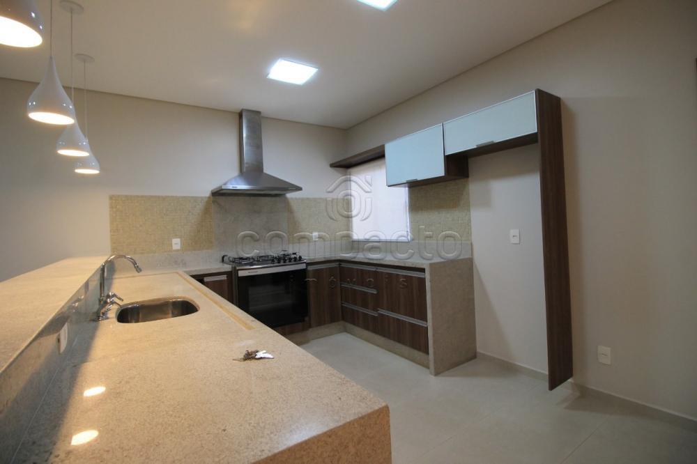Alugar Comercial / Casa em São José do Rio Preto apenas R$ 6.000,00 - Foto 20