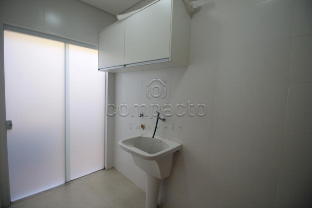 Alugar Comercial / Casa em São José do Rio Preto apenas R$ 6.000,00 - Foto 21