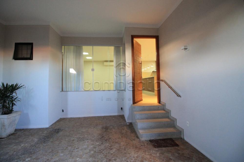 Alugar Comercial / Casa em São José do Rio Preto apenas R$ 6.000,00 - Foto 23