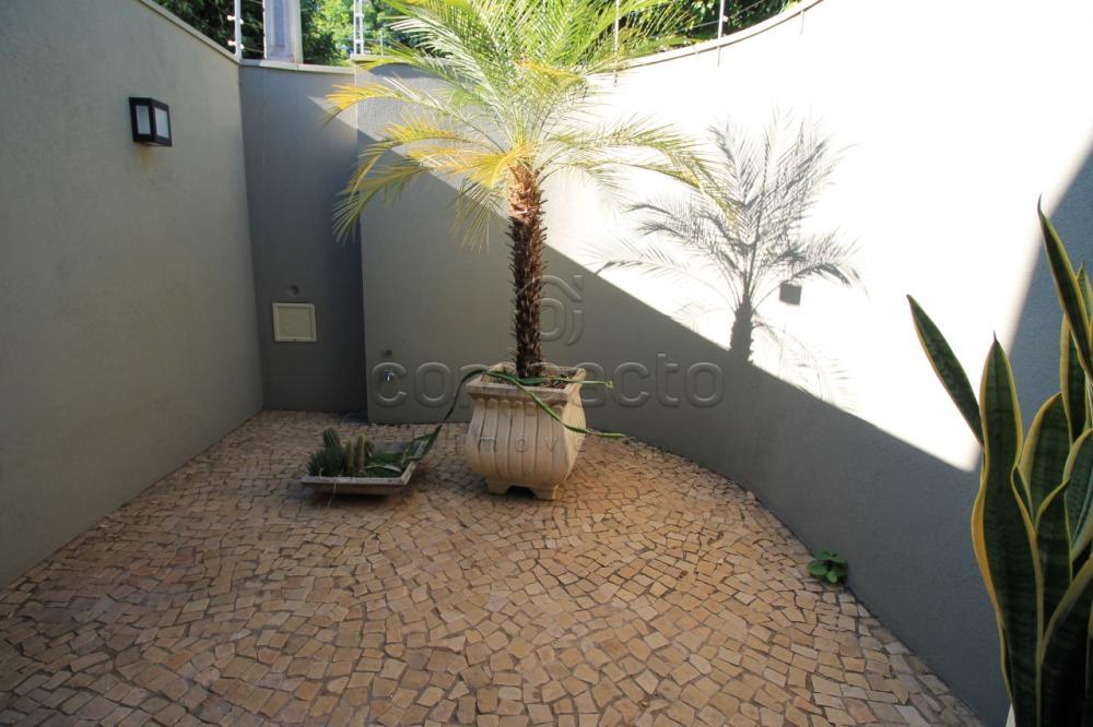 Alugar Comercial / Casa em São José do Rio Preto apenas R$ 6.000,00 - Foto 24