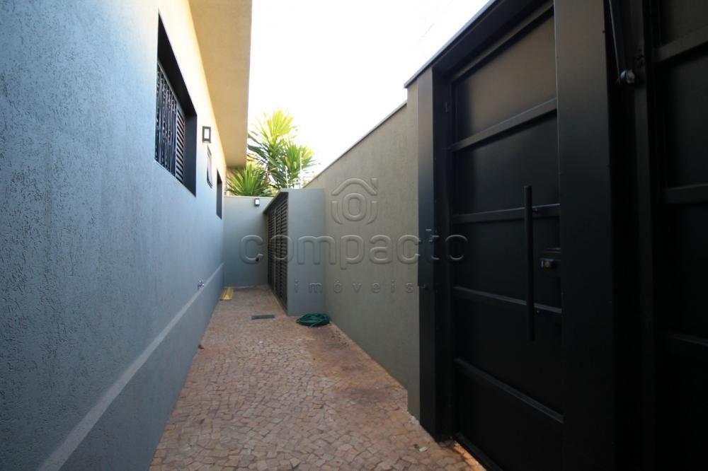 Alugar Comercial / Casa em São José do Rio Preto apenas R$ 6.000,00 - Foto 25