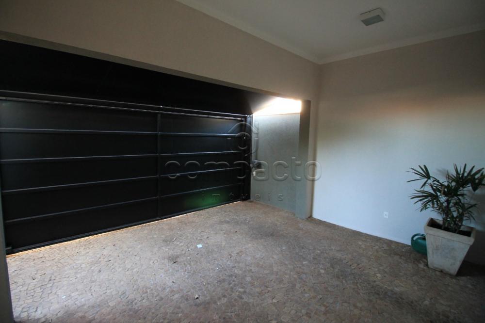 Alugar Comercial / Casa em São José do Rio Preto apenas R$ 6.000,00 - Foto 26