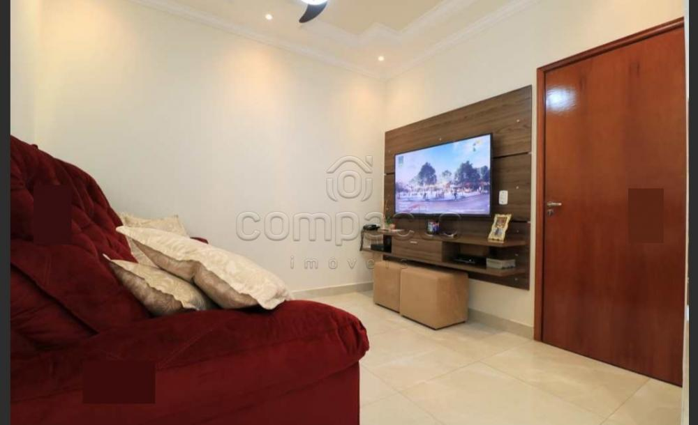 Comprar Apartamento / Padrão em São José do Rio Preto apenas R$ 340.000,00 - Foto 1