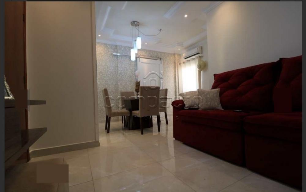 Comprar Apartamento / Padrão em São José do Rio Preto apenas R$ 340.000,00 - Foto 2