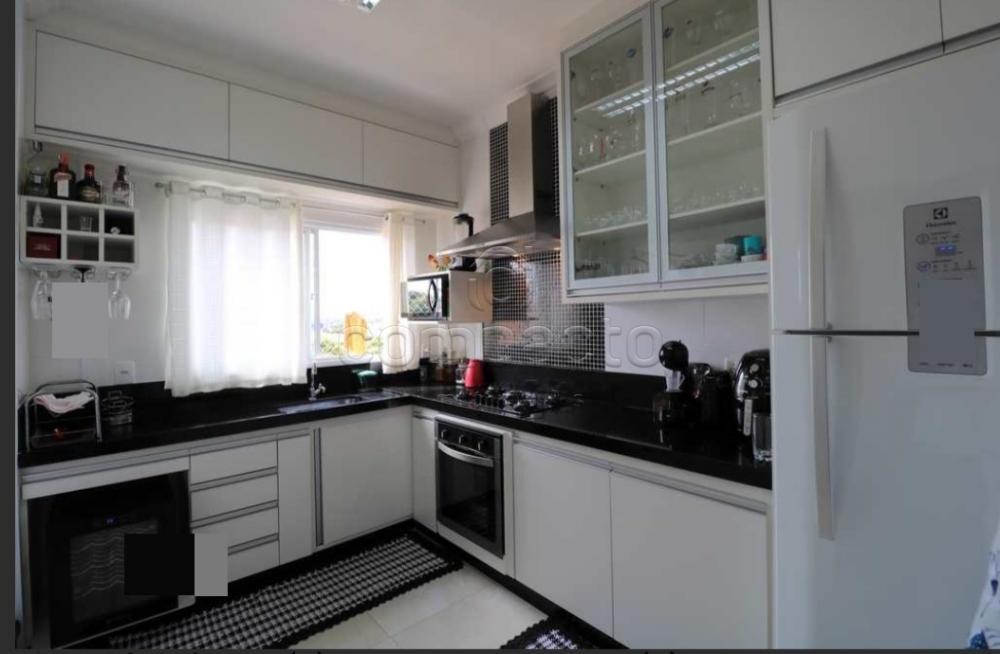 Comprar Apartamento / Padrão em São José do Rio Preto apenas R$ 340.000,00 - Foto 5