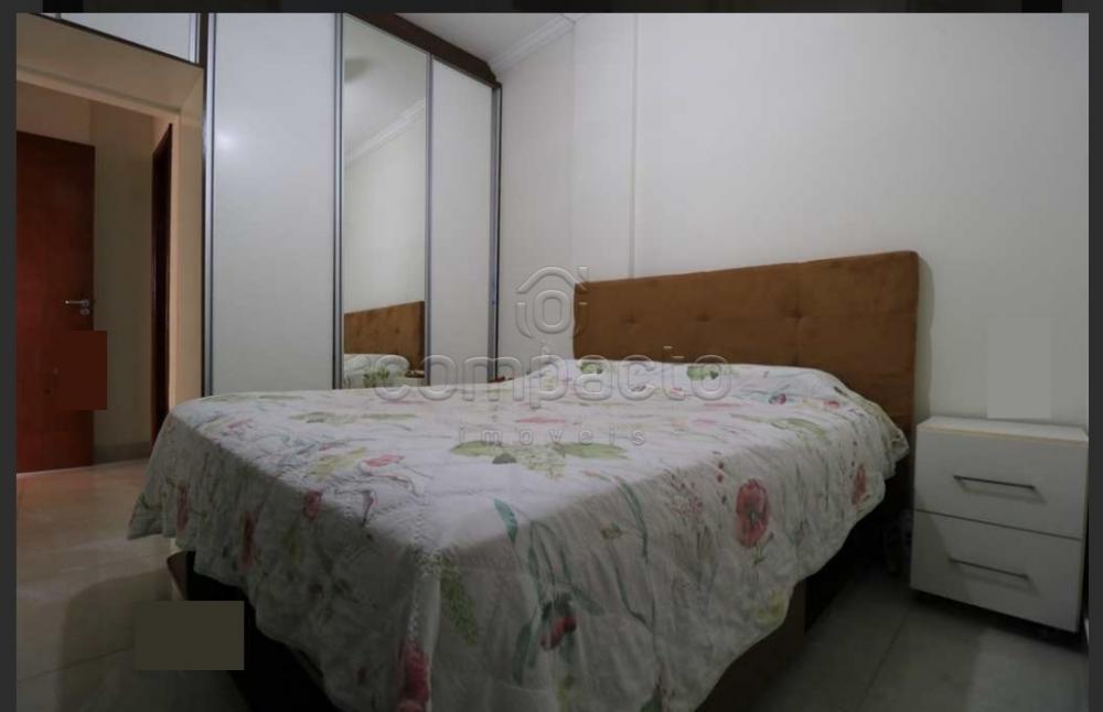 Comprar Apartamento / Padrão em São José do Rio Preto apenas R$ 340.000,00 - Foto 6