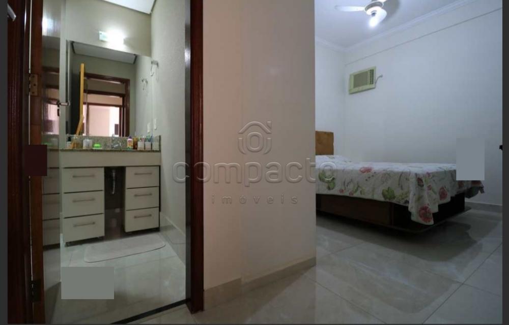 Comprar Apartamento / Padrão em São José do Rio Preto apenas R$ 340.000,00 - Foto 7