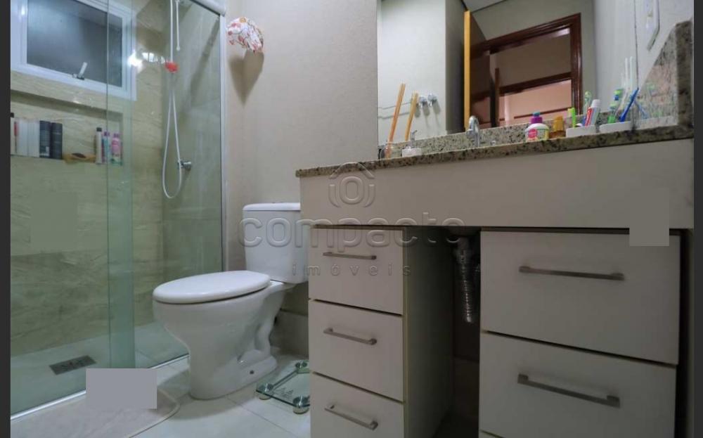 Comprar Apartamento / Padrão em São José do Rio Preto apenas R$ 340.000,00 - Foto 8