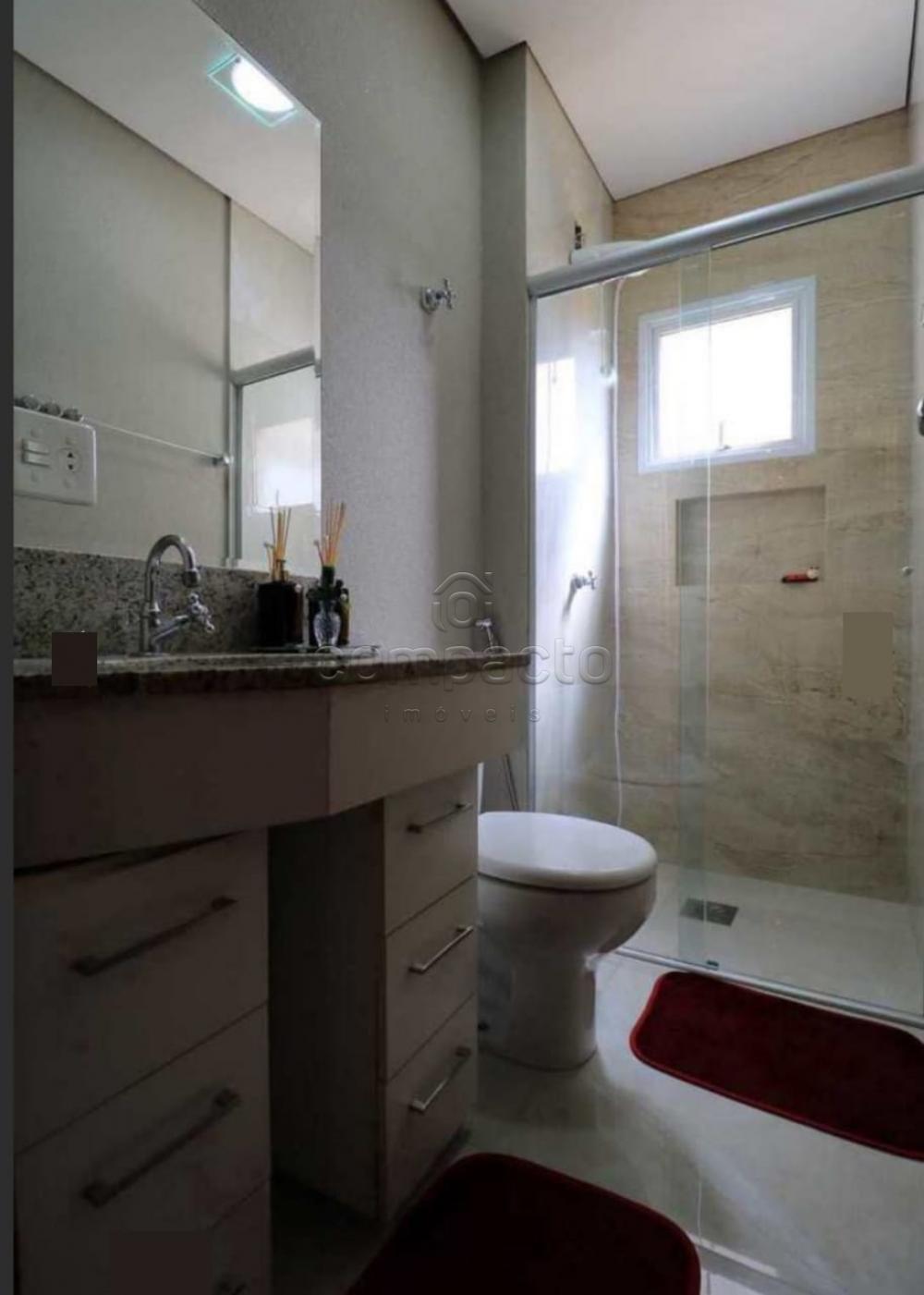 Comprar Apartamento / Padrão em São José do Rio Preto apenas R$ 340.000,00 - Foto 10