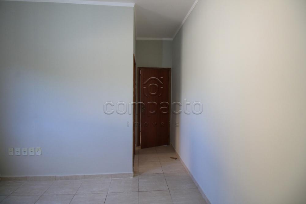 Alugar Casa / Padrão em São José do Rio Preto apenas R$ 900,00 - Foto 7