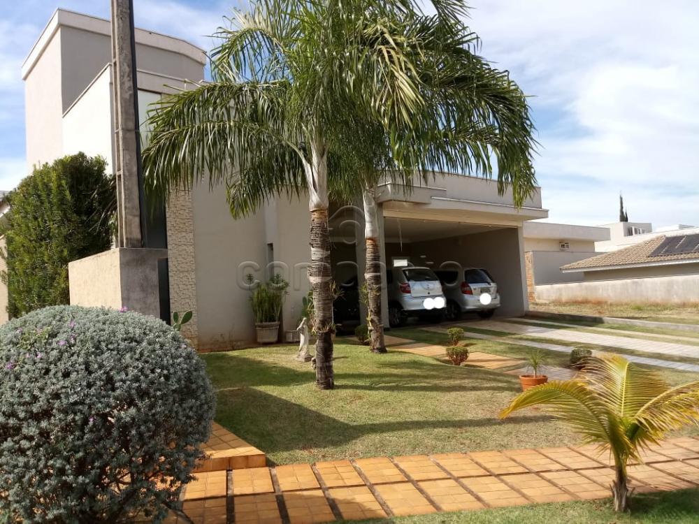 Comprar Casa / Condomínio em São José do Rio Preto apenas R$ 780.000,00 - Foto 1