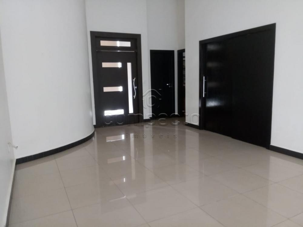Comprar Casa / Condomínio em São José do Rio Preto apenas R$ 780.000,00 - Foto 2