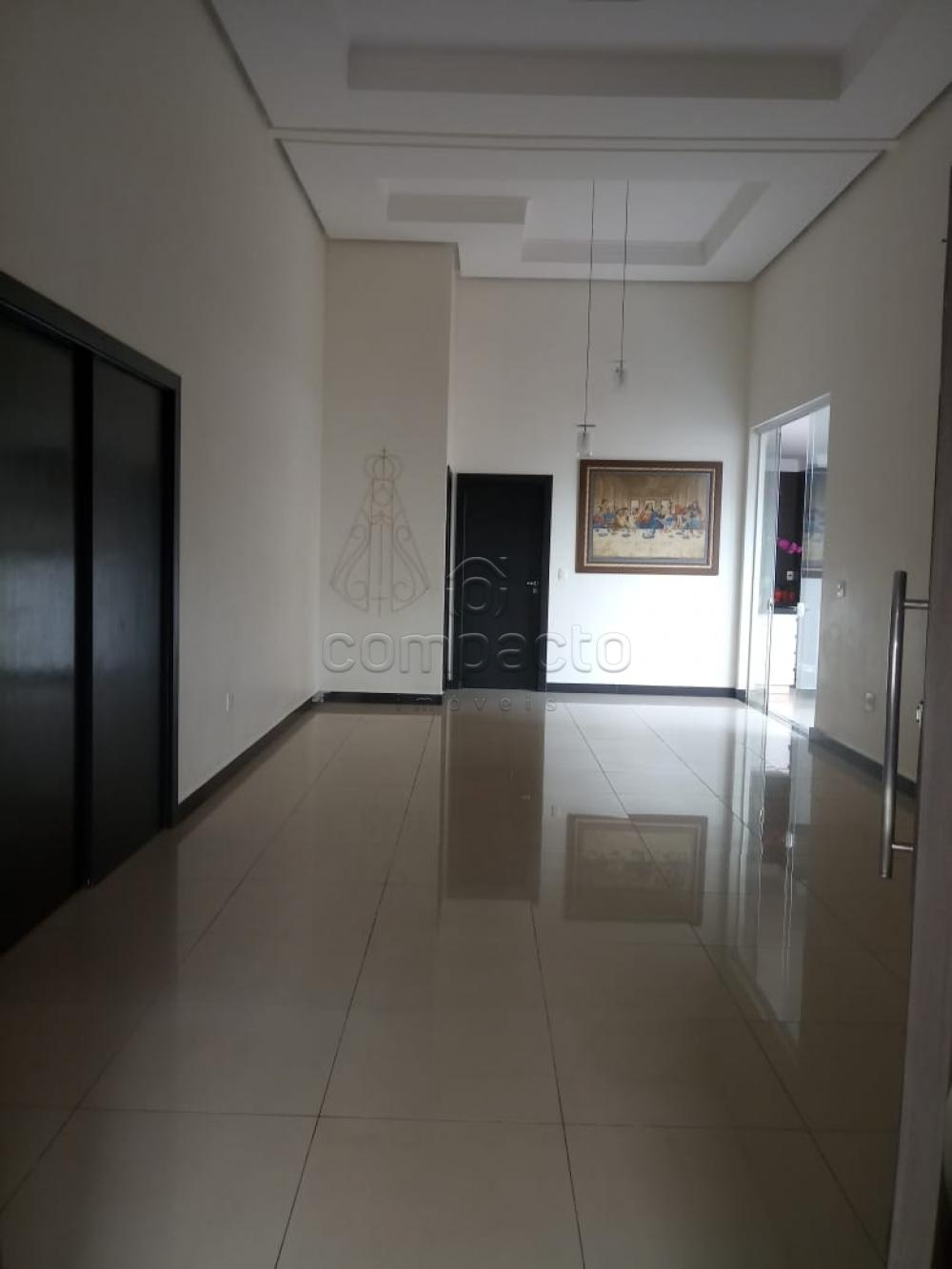 Comprar Casa / Condomínio em São José do Rio Preto apenas R$ 780.000,00 - Foto 3