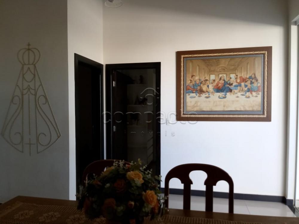 Comprar Casa / Condomínio em São José do Rio Preto apenas R$ 780.000,00 - Foto 4