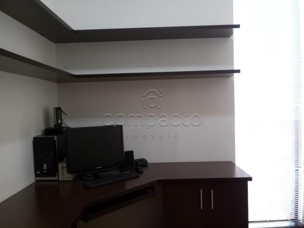 Comprar Casa / Condomínio em São José do Rio Preto apenas R$ 780.000,00 - Foto 5