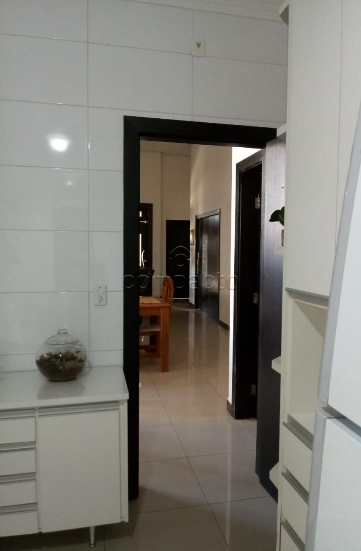Comprar Casa / Condomínio em São José do Rio Preto apenas R$ 780.000,00 - Foto 6
