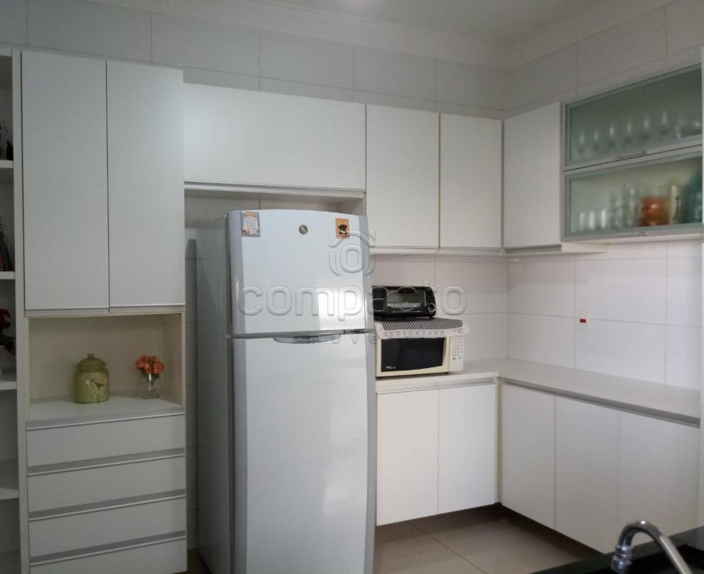 Comprar Casa / Condomínio em São José do Rio Preto apenas R$ 780.000,00 - Foto 8