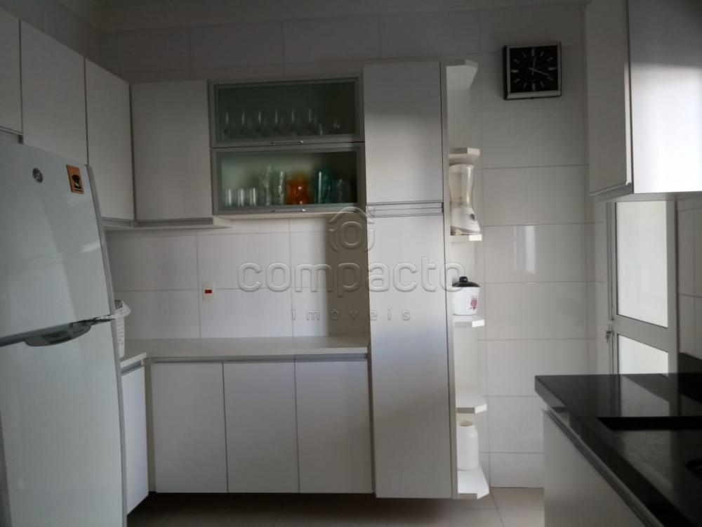 Comprar Casa / Condomínio em São José do Rio Preto apenas R$ 780.000,00 - Foto 9