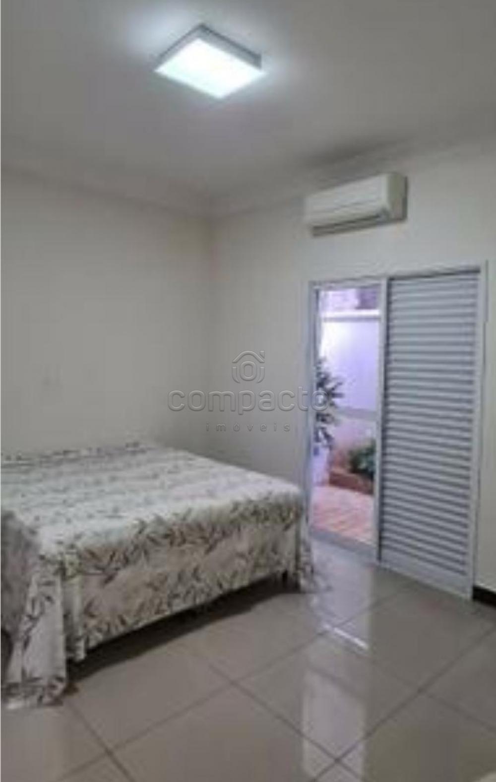 Comprar Casa / Condomínio em São José do Rio Preto apenas R$ 780.000,00 - Foto 10